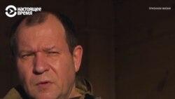 Личный враг Кадырова: история правозащитника Игоря Каляпина