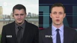 Главное: пресс-конференция Зеленского