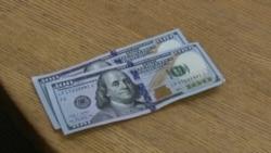 Зачем власти Вашингтона платят деньги преступникам?