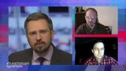 В Киев для переговоров прилетел Борис Грызлов