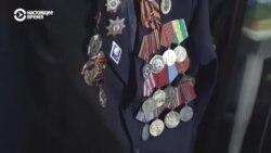 Метры для ветерана. Как 94-летний москвич добивался улучшения жилищных условий
