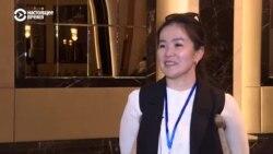 Женщины в Кыргызстане пришли во власть: неожиданные итоги местных выборов