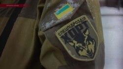 Чеченская Украина. Ренат Давлетгильдеев о том, почему Киев начал считаться с выходцами из Кавказа
