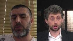Врач из Дагестана о том, почему жители не верят официальной статистике заболевших