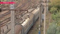 Поезда разваливаются, зарплаты низкие – машинисты и проводники Украины готовы бастовать