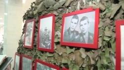 Как хранится память о войне и почему ветераны не надеются на государство