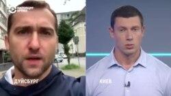 Белорусский легкоатлет – о запрете спортсменам выезжать из страны