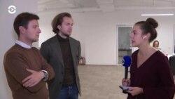 Как Мария Колесникова не дала вывезти себя из страны – рассказывают ее соратники Антон Родненков и Иван Кравцов