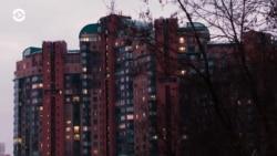 Кандидатское кино. Вечер с Тимуром Олевским
