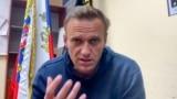 """Аббас Галлямов о реакции на """"дворец Путина"""" из расследования Навального"""