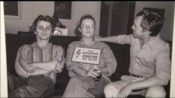 Третья волна эмиграции из СССР в США: кто они?