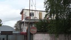 Каждый десятый россиянин сталкивался с пытками со стороны силовиков – опрос
