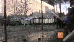 Год войны в Украине