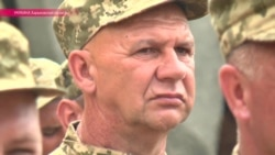 92-я бригада возвращается домой: как проходит ротация украинских войск в Донбассе