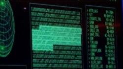 В США судят хакеров, укравших данные 100 млн человек