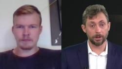 О давлении на спортсменов, поддерживающих протесты в Беларуси