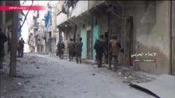 Алеппо взят, трагедия продолжается: мирных жителей не могут эвакуировать из города