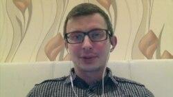 Руслан Левиев о нападении на него в Москве
