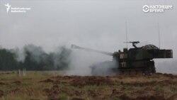 Саммит в Варшаве - ответ НАТО на выросшую военную активность России