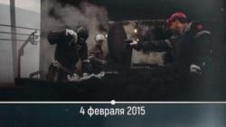 Мишень войны Донбасса. Как атаковали Авдеевский коксохимичексий завод