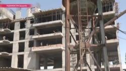 Квартира в столице за $12 тыс.: что трудовые мигранты покупают на родине на российские заработки