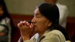 Папа Римский простит женщинам грех аборта