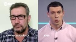 Как изменился Крым за семь лет после аннексии