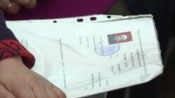 Почему казахи-репатрианты не могут получить гражданство Казахстана