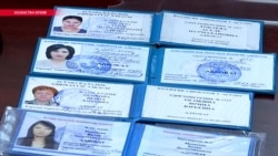 В Казахстане приняли спорный закон, ограничивающий независимость адвокатов