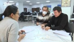 В Кыргызстане бизнесмен обвиняет таможню в проведении незаконного тендера