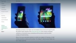 Xiaomi vs Samsung: новинки, ожидания и передел рынка смартфонов