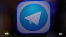 Что такое Telegram и почему российские власти на него ополчились