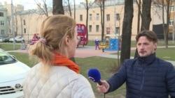 В Петербурге суд признал незаконным увольнение женщины-трансгендера с запрещенной для женщин работы