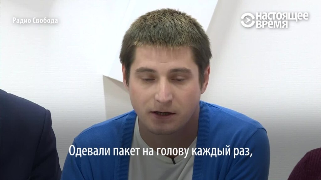 Чертик онлайн порно бесплатно онлайн русское радио
