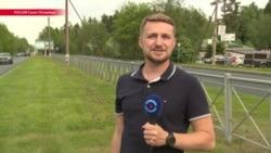 Футболисты сборной Англии на время ЧМ-2018 поселятся в Репино