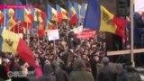 Молдова: президент внес на пост премьера кандидатуру Павла Филипа