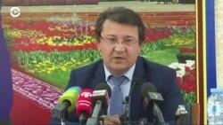 Азия: Минздрав Таджикистана против государственной статистики по COVID-19
