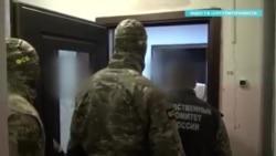 Свидетели Иеговы из Сургута рассказали о пытках