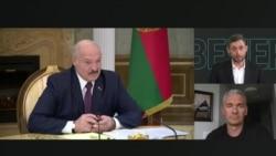 Бывший белорусский дипломат – о ситуации в стране