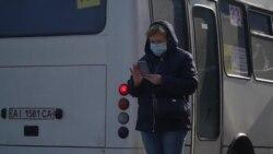 Как Киев реагирует на приостановку работы метро