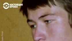 Семье в Таджикистане, которая шесть лет жила в контейнере, подарили дом