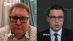 Торговый представитель Украины Тарас Качка об экономических отношениях с Беларусью
