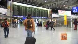 Психолога Иркутского аэропорта судят за фальшивые справки
