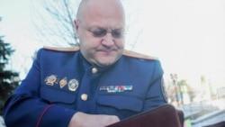 Александра Дрыманова обвиняют в получении крупной взятки. Кто такой глава СК Москвы?