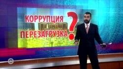 Настоящее время. Итоги с Романом Мамоновым. 20 февраля 2016