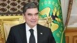"""Азия: кто """"похоронил"""" президента Туркменистана"""
