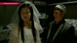 Секс, насилие, наркотики и экстремизм изгоняют из киргизских кинотеатров
