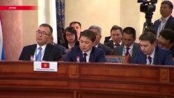 Дыра на границе на $23 млрд: почему дело о контрабанде в Казахстане – это важно