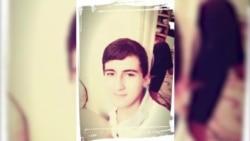 Жители Таджикистана жалуются на похищения призывников