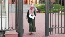 Юристы-волонтеры из Центральной Азии помогают трудовым мигрантам в Москве